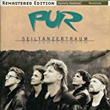 Pur: Seiltänzertraum (Remastered) (Audio CD)