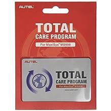 Autel MS908-1YRUPDATE Scan Tool