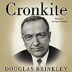 Cronkite | Douglas Brinkley