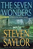 The Seven Wonders, Steven Saylor, 125002160X