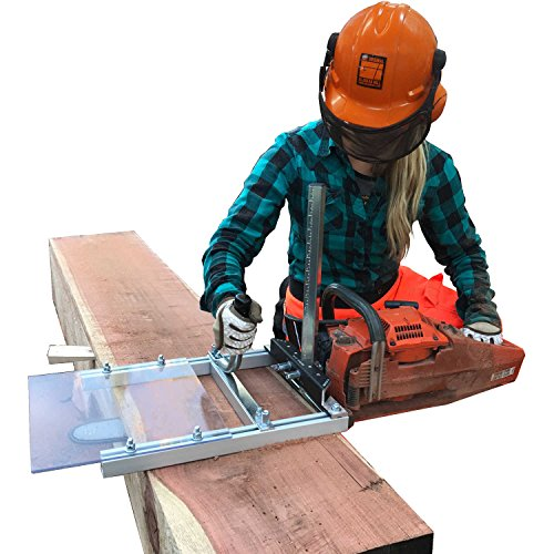How to find the best chainsaw mill attachment 20 inch for 2019?