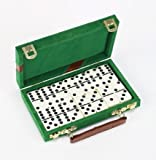 Cambor Domino Set