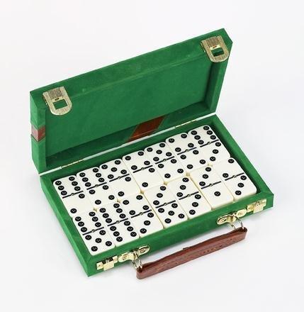 Cambor Domino Set by Cambor Games