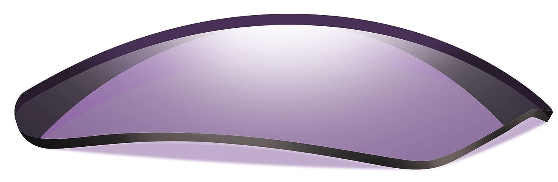 【特別訳あり特価】 Nike Lens Cross Trainer Eサングラス交換レンズ – Tint – eva198 B071DK518Q Golf Tint Lens, 三和町:67030f3c --- vilazh.indexis.ru