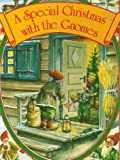 Special Christmas for the Gnomes, Outlet Book Company Staff and Random House Value Publishing Staff, 0517627337