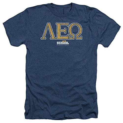 old-school-college-fraternity-comedy-movie-leo-adult-heather-t-shirt-tee