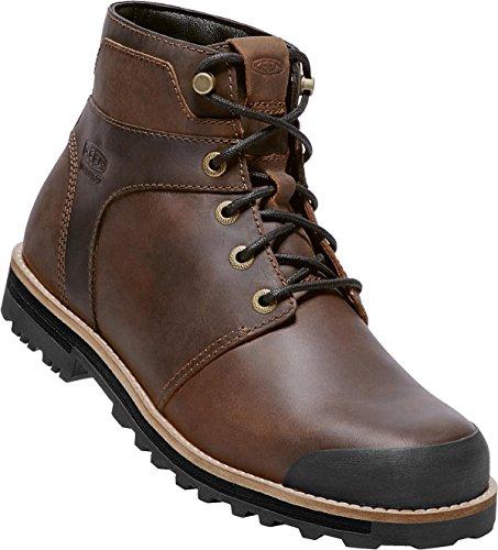 Rocker Boots - 2
