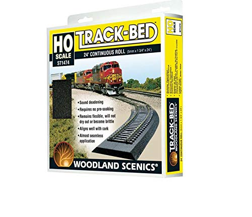 Best Model Train Scratch Building Supplies