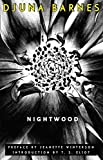 Image of Nightwood