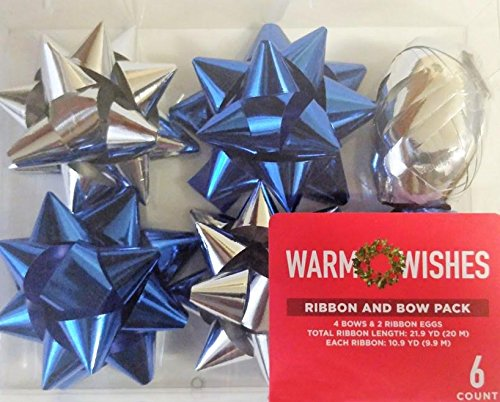 gift-ribbon-and-bow-pack