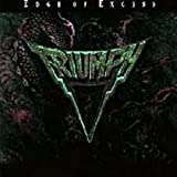 Edge of Excess by Triumph (1993-01-12)