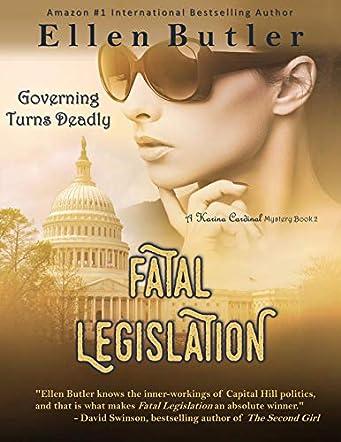 Fatal Legislation