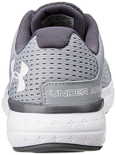 Running Under Fuel Armour Homme 941 Micro Overcast G Entrainement UA Gray Chaussures Grey RN de RqRI8rxwS