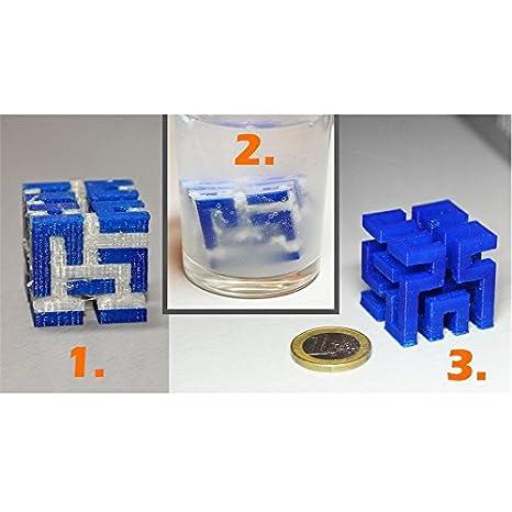 Impresora 3D Leader 20 Multicolor: Amazon.es: Industria, empresas ...