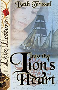 Into the Lion's Heart (Love Letters)