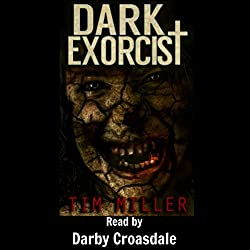 Dark Exorcist