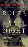 Ruler Of The Night (Thomas and Emily De Quincey Mysteries: Thorndike Press Large Print Thriller)