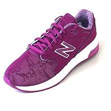 New Balance K1550 Tennis Shoe