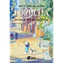 Torucha: Relatos de mi tierra ayacuchana (Spanish Edition)
