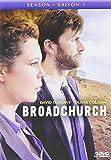 Broadchurch: Season 1 (Bilingual)