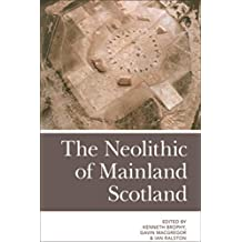 Neolithic of Mainland Scotland
