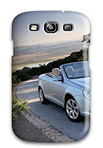 New Arrival 2007 Volkswagen Eos AIWNnim5369qWWME Case Cover/ S3 Galaxy Case