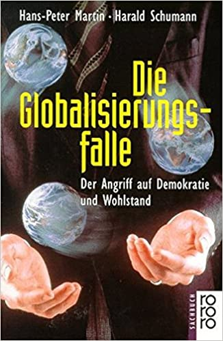 DIE GLOBALISIERUNGSFALLE EPUB DOWNLOAD
