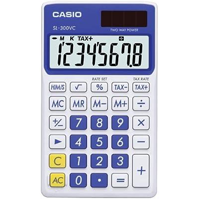 casio-sl-300vc-standard-function-4