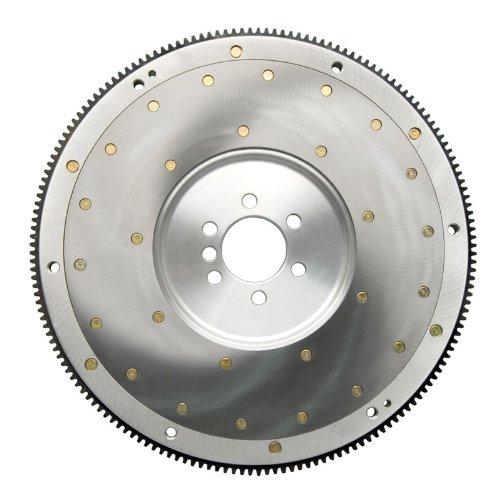 (Centerforce 900232 Billet Aluminum Flywheel)