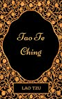 Tao Te Ching: By Lao Tzu: Illustrated