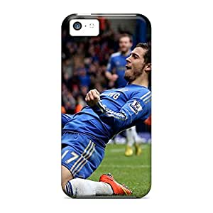 iphone 6 High Grade cell phone carrying cases Cases Covers Protector For phone covers chelsea eden hazard won the game