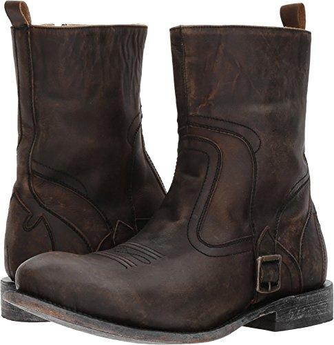 Corral Boots Mens G1407 Brown qUKABQ