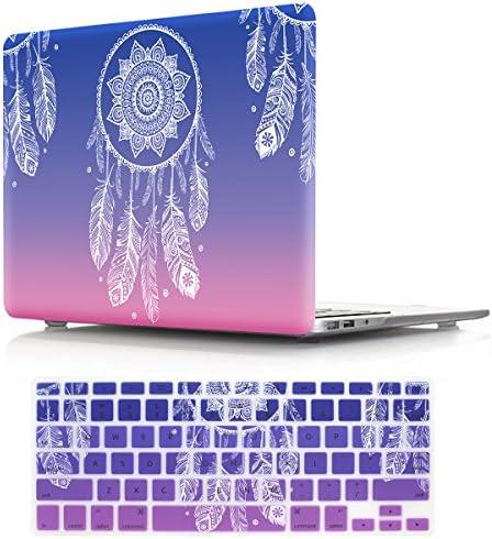 Air A1370 A1465 PapyHall MacBook