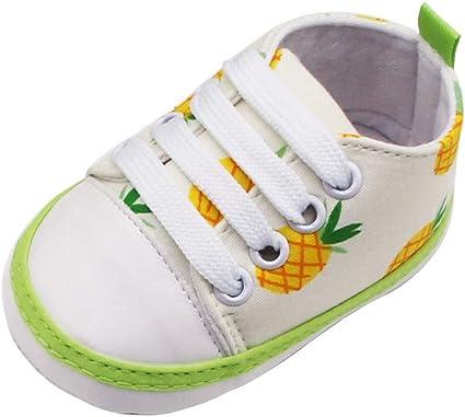 Amazon.com: Baby Shoes,Infant Newborn