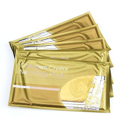 HailiCare Collagen Moisturizing Anti wrinkle Whitening product image