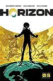 Horizon Volume 3