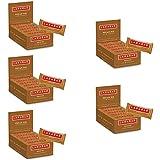 Larabar Gluten Free Bar, Pecan Pie, 1.6 oz Bars (80 Count)