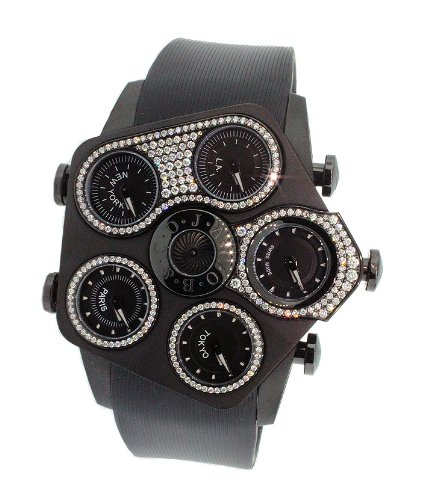 Jacob-Co-Jumbo-Grand-JGR5-23-Black-PVD-with-Metallic-Dials-525-mm-Watch