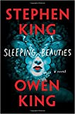 img - for Sleeping Beauties: A Novel book / textbook / text book