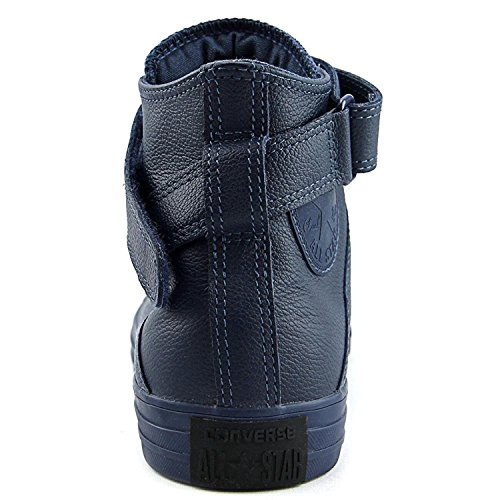 Converse Women's Hi-Top Trainers Blue for sale free shipping buy cheap best wholesale free shipping brand new unisex buy cheap really nXG5hj