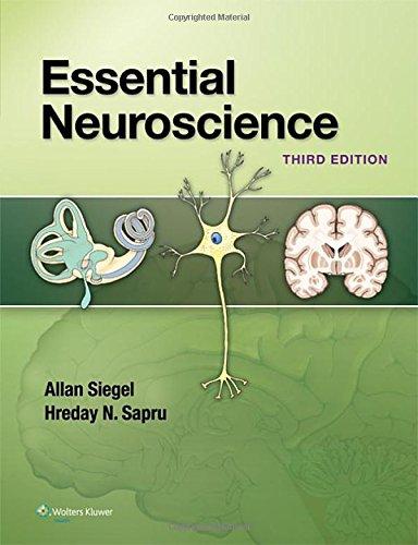 Pdf essential neuroscience by allan siegel phd bestseller 8h0d3w2b pdf essential neuroscience by allan siegel phd bestseller fandeluxe Images