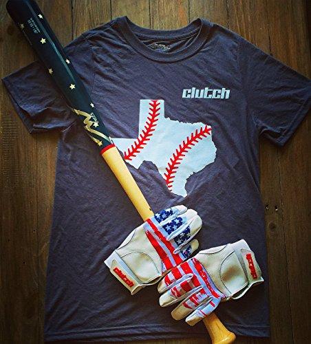 Softball Batting Gloves Youth