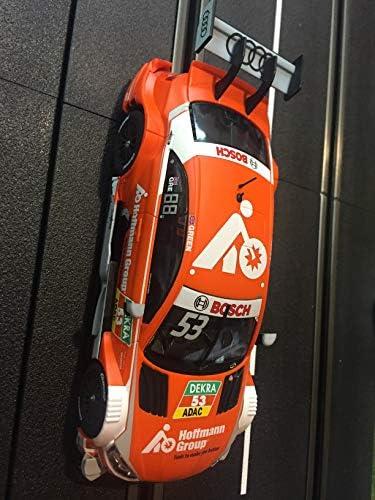 Carrera Digital 132 Audi RS 5 DTM