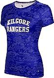 ProSphere Women's Kilgore College Digital Shirt (Apparel)
