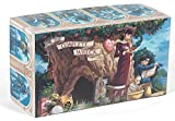 Image of The Complete Wreck (A Series of Unfortunate Events, Books 1-13)