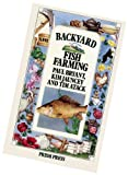 Backyard Fish Farming, Bryant, Paul, 0904727246