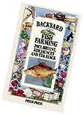 Backyard Fish Farming 9780904727241