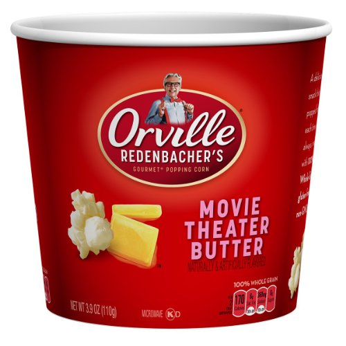 orville-redenbachers-movie-theater-popcorn-tub-39-ounce-packages-pack-of-6