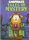 Garfield's Tales of Mystery, Jim Kraft, 0448401320