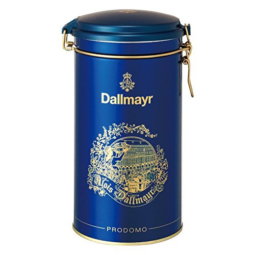 germany-souvenir-dallmayr-coffee-overseas-souvenir-germany-souvenir-parallel-import